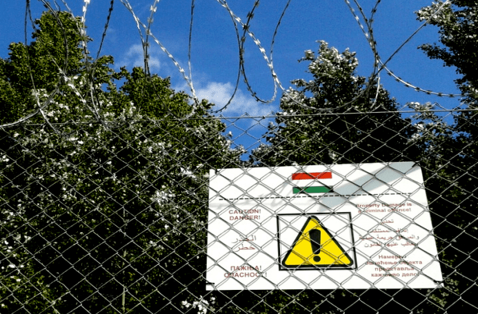 no_country_for_refugees