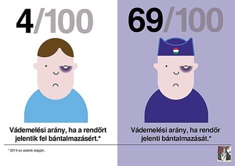 Helsinki_Bizottság_Info_201_11_12