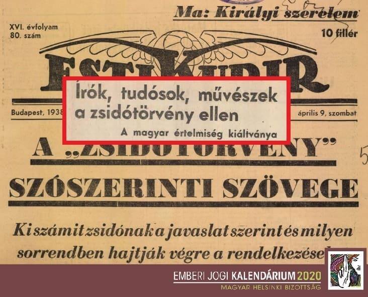 0505_peticio_az_elso_zsido_torveny_ellen.jpg